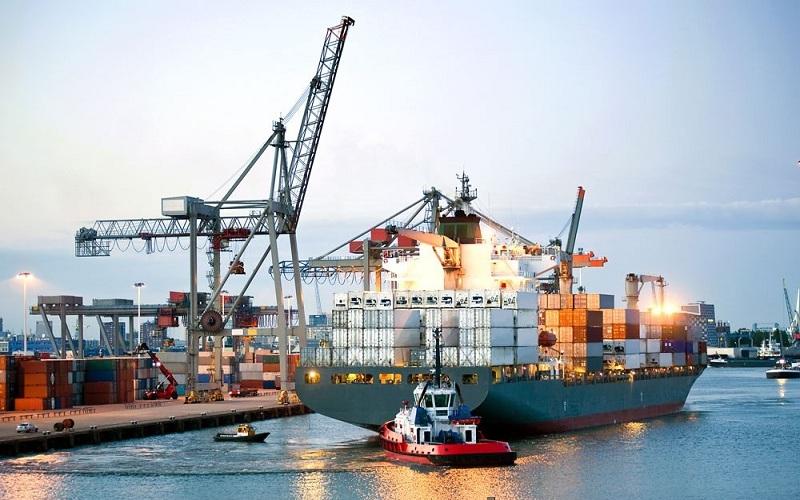 exportimport