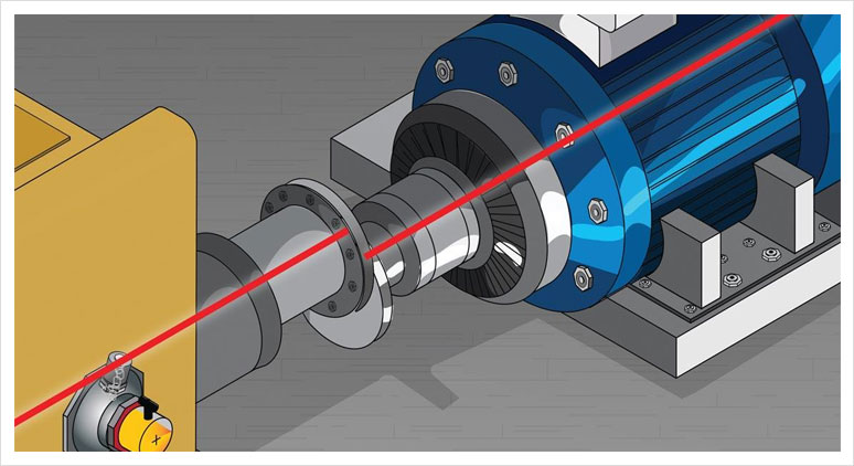 Laser_Alignment
